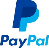 Buy with PayPal - Gizmo2Go Buy Quality Used Phones Online
