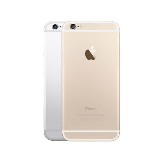 Renewed Apple iPhone 6S - Gizmo2Go Buy Quality Used Phones Online