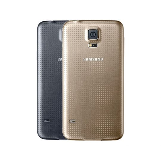 Used Samsung Galaxy S5 Neo - Gizmo2Go Buy Quality Used Phones Online