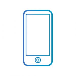 Cheap Samsung and Apple Mobiles - Quality Used Samsung and Apple phones - Gizmo2Go.com - Be Phone Happy