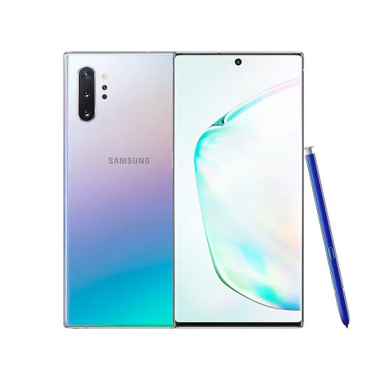 Refurbished Samsung Galaxy Note 10 - Gizmo2Go Buy Quality Used Phones Online