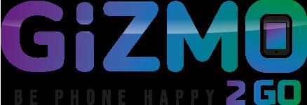 Gizmo2go.com