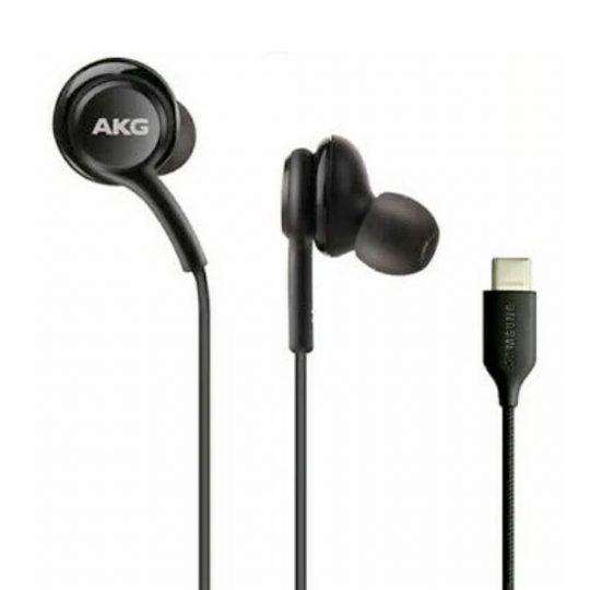 Samsung AKG USBC Headphones Earphones