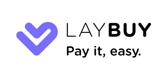 pay for your smartphone with laybuy