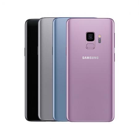 Refurbished Samsung Galaxy S9 - Gizmo2Go Buy Quality Used Phones Online