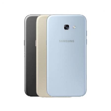 Used Samsung Galaxy A5 2017 - Gizmo2Go Buy Quality Used Phones Online
