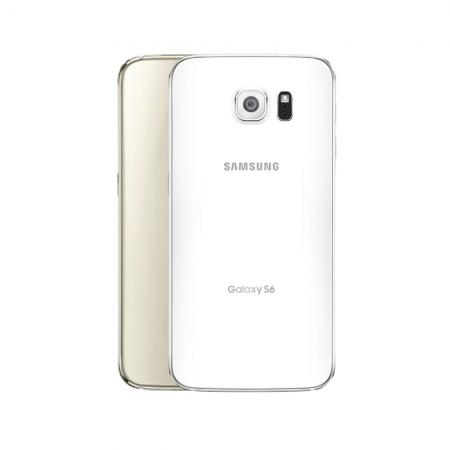 Used Samsung Galaxy S6 - Gizmo2Go Buy Quality Used Phones Online