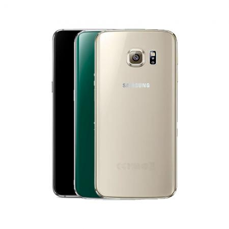 Renewed Samsung Galaxy S6 Edge - Gizmo2Go Buy Quality Used Phones Online