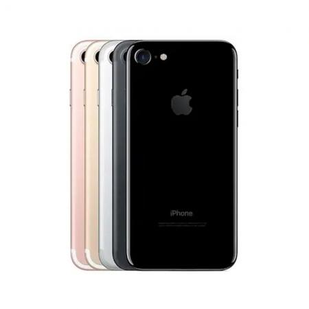 Used Apple iPhone 7 - Gizmo2Go Buy Quality Used Phones Online