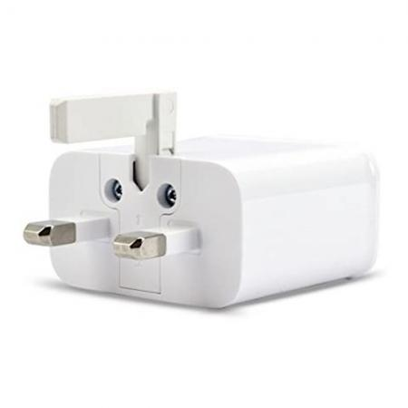 UK Samsung USB Plug Power Supply
